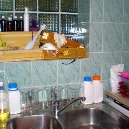 Mi kell a szappankészítő vállalkozáshoz?
