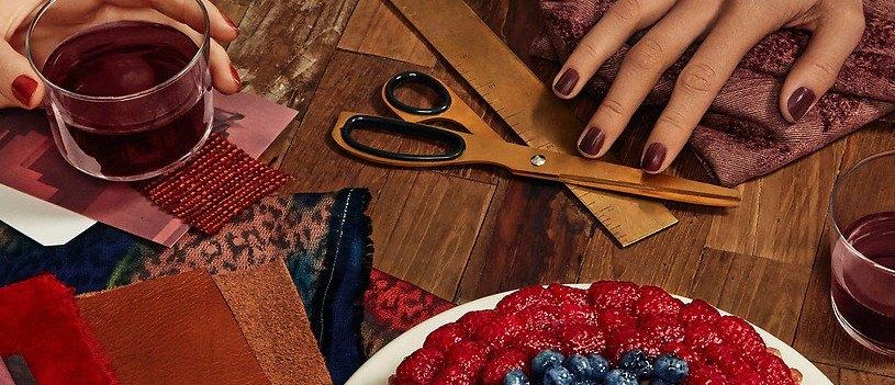 Gyümölcsöző Kézműves Vállalkozás