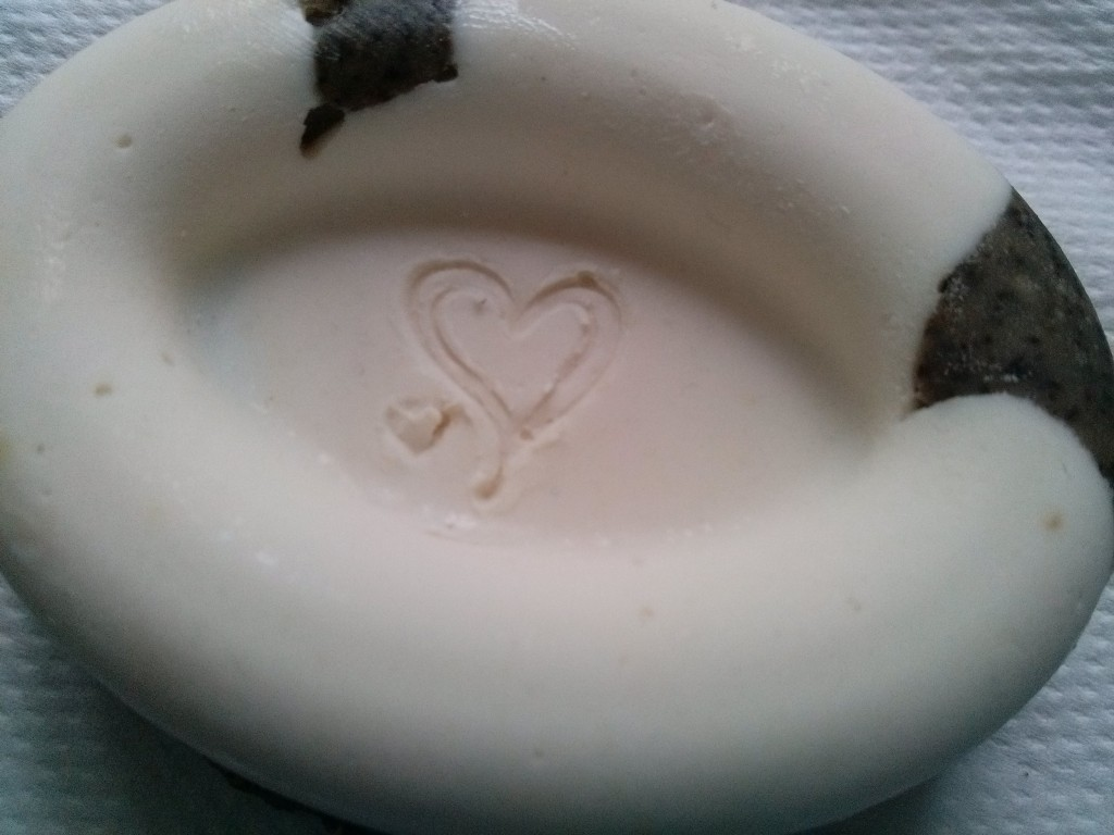 5 tipp szappanpecsétes díszítéshez