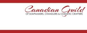 A kanadai szappankészítő egyesület, a Canadian Guild