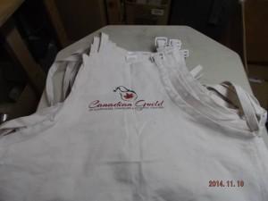 szappankészítő egyesület