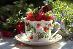 13 tipp a nyári szappankészítéshez