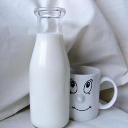 Joghurtos szappan készítése