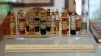 Nyílt levél szappankészítés és illatosítás témában - Válasz egy olvasói hozzászólásra