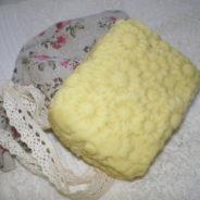 Így tervezz szappanreceptet szilikon formához