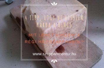 regi_haziszappanok