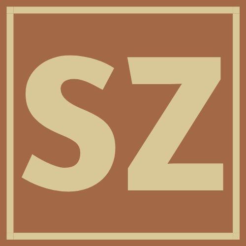 Szappan Mentor