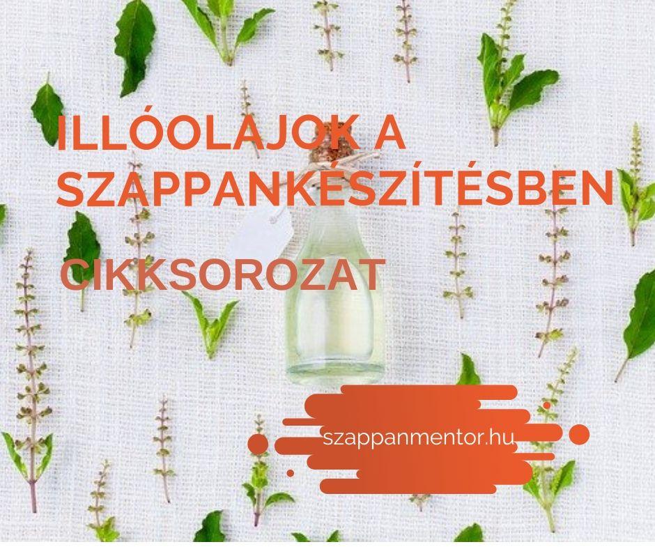 illoolajok_a_szappankészítésben1
