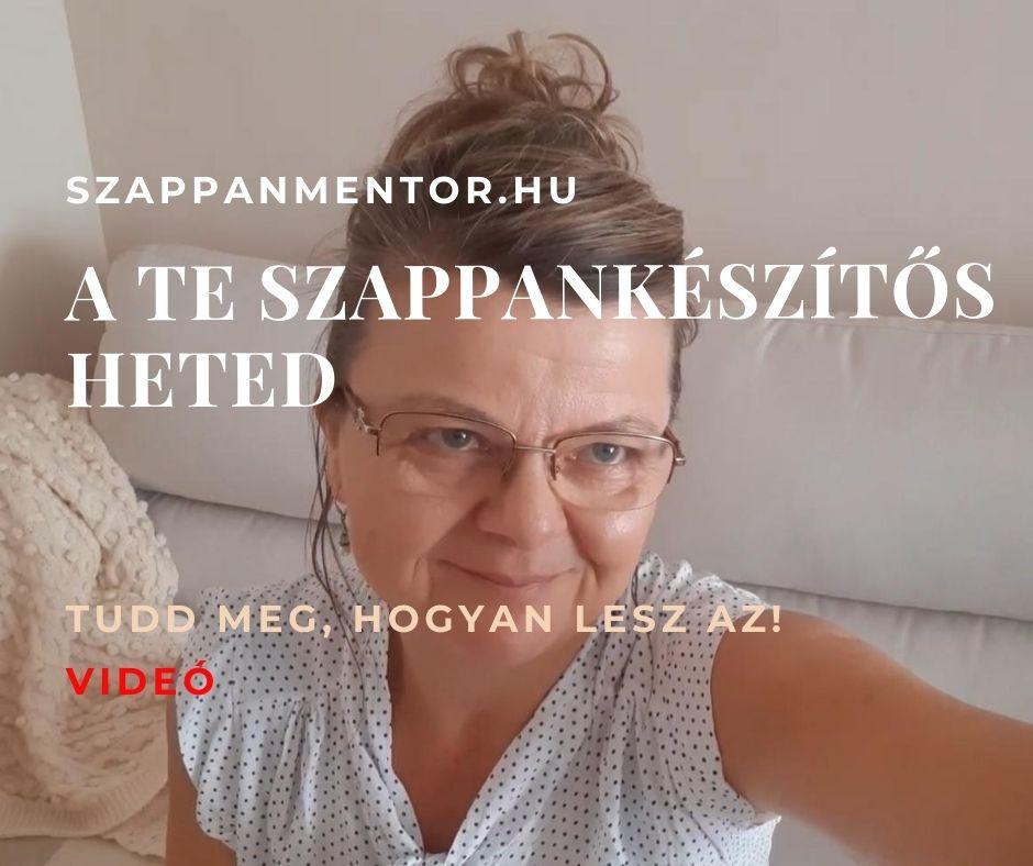 a_te_szappankeszitos_heted
