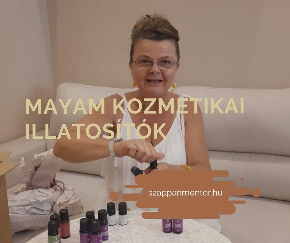 kozmetikai-illatositok-szappankesziteshez
