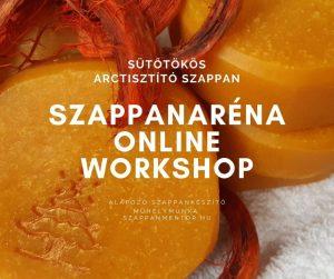 szappankesztites_online_workshop