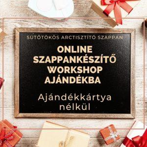 szappankeszito_workshop_ajandekba