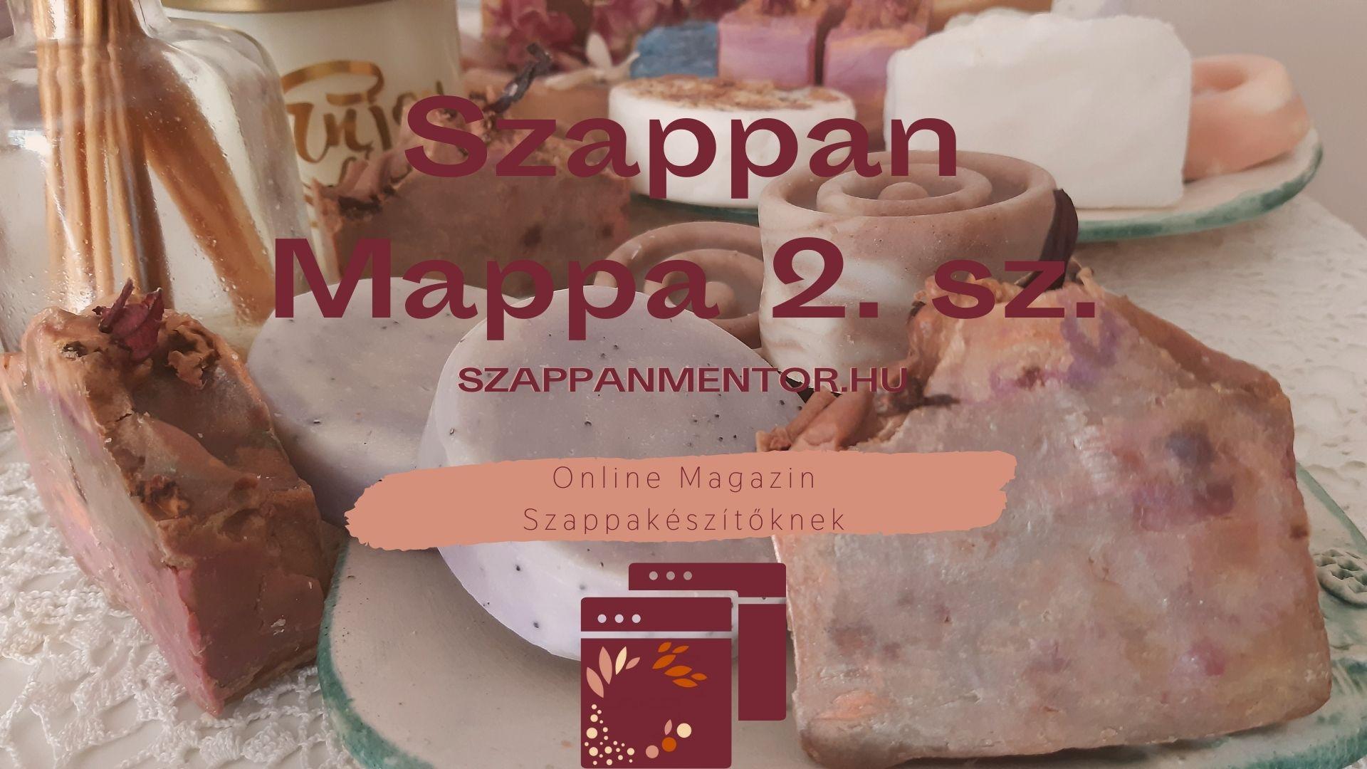 szappanmappaonlinemagazin